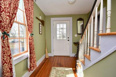110 MIDDLE ST, HADLEY, MA 01035 - Photo 2