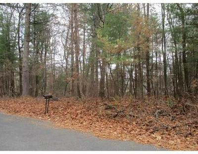 LOT A HORSESHOE CIRCLE, Ware, MA 01082 - Photo 1