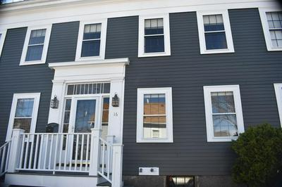 16 BROAD ST, NEWBURYPORT, MA 01950 - Photo 1