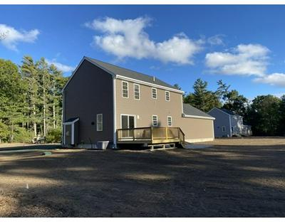 73 ROCHESTER RD, Carver, MA 02330 - Photo 2