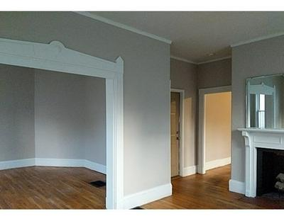 68 PARKER ST # 1, New Bedford, MA 02740 - Photo 2