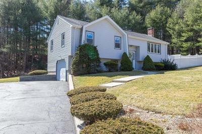3 DENISE DR, FRANKLIN, MA 02038 - Photo 2