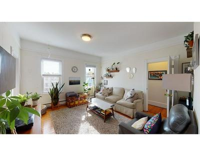219 ELM ST # 3, Cambridge, MA 02139 - Photo 2