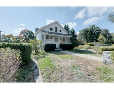 105 PINNEY ST, Palmer, MA 01069 - Photo 2