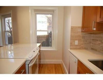 863 MASSACHUSETTS AVE APT 22, Cambridge, MA 02139 - Photo 1