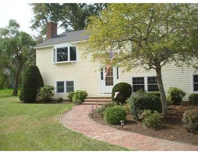 14 FAIRVIEW DR, Westford, MA 01886 - Photo 2