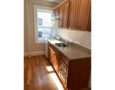 389 MASSACHUSETTS AVE APT 2B, Arlington, MA 02474 - Photo 1