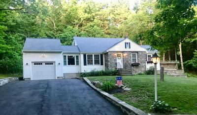 9 SARGENT RD, Bolton, MA 01740 - Photo 2