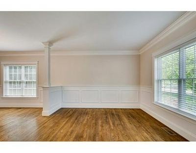 11 SARATOGA LN, Framingham, MA 01701 - Photo 2