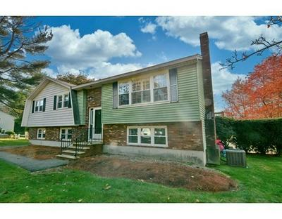 8 GEARTY ST, Wilmington, MA 01887 - Photo 2