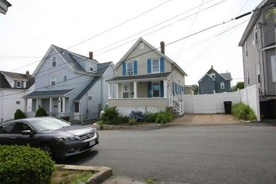 1-A BRADFORD TER, Everett, MA 02149 - Photo 2