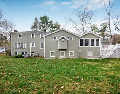 17 CAPTAIN BROWNS LN, Acton, MA 01720 - Photo 2