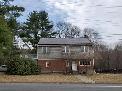 20 LOVERING ST, MEDWAY, MA 02053 - Photo 1