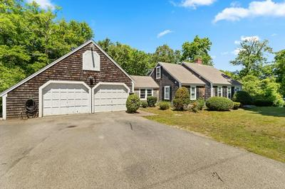 66 BOOTH HILL RD, Scituate, MA 02066 - Photo 1