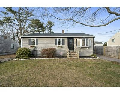 3 FULLER DR, Plymouth, MA 02360 - Photo 1