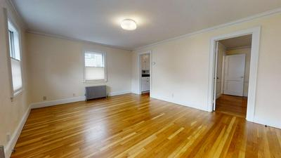 13 RUSSELL TER # 13, Belmont, MA 02478 - Photo 2