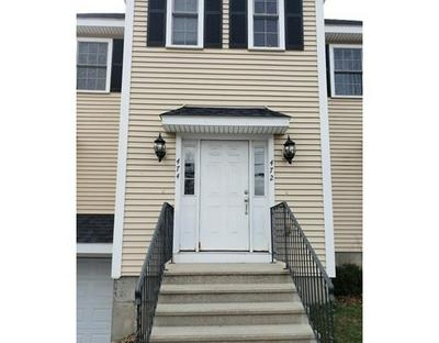 474 LAKE ST # 474, Shrewsbury, MA 01545 - Photo 2