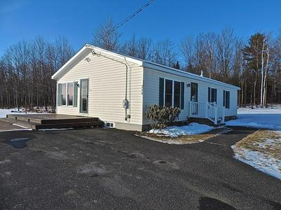 236 ED CLARK RD, COLRAIN, MA 01340 - Photo 2