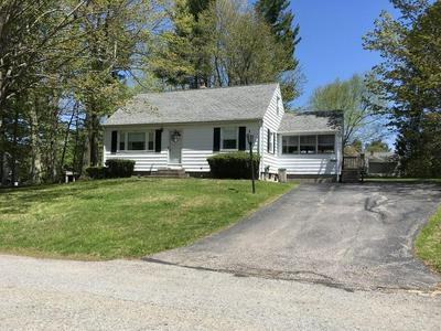 14 SUNSET DR, Leicester, MA 01524 - Photo 2