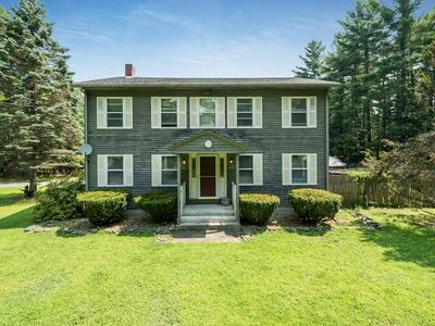 1 KIMPLEN CT, Townsend, MA 01469 - Photo 1