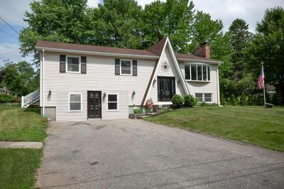 1179 SCHOOL ST, Webster, MA 01570 - Photo 2