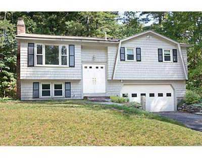 10 SPRUCE ST, Townsend, MA 01469 - Photo 1