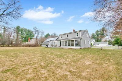 10 STIRLING DR, WILBRAHAM, MA 01095 - Photo 2