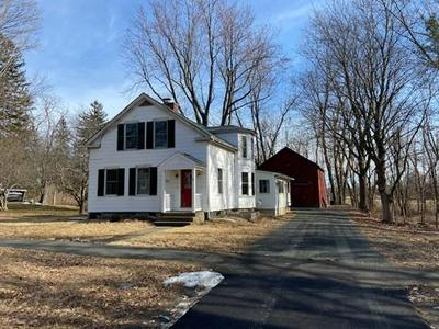 110 MIDDLE ST, HADLEY, MA 01035 - Photo 1