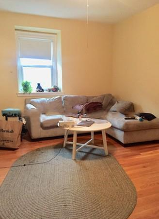 95 OTIS ST # 3, Cambridge, MA 02141 - Photo 1
