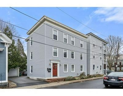 24 CARLTON ST APT 2, Salem, MA 01970 - Photo 1