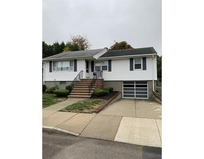 177 GROVER ST, Everett, MA 02149 - Photo 2