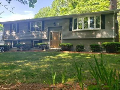562 PINE ST, Leicester, MA 01524 - Photo 2