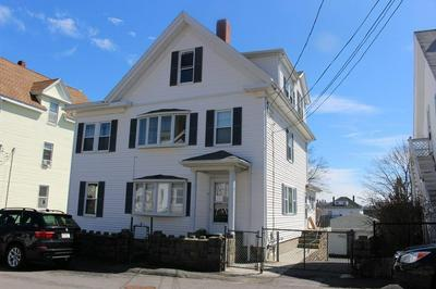 11 SADLER ST # 1, Gloucester, MA 01930 - Photo 1