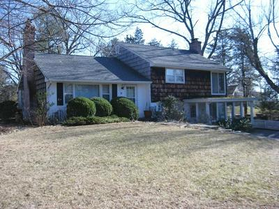 51 COLLEGE VIEW HTS, SOUTH HADLEY, MA 01075 - Photo 2