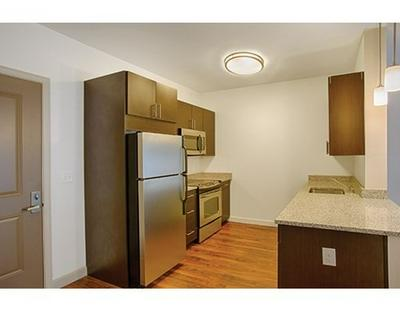 120 PLEASANT ST UNIT 401, Watertown, MA 02472 - Photo 2