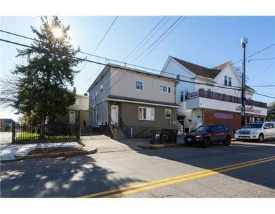 876 ATWELLS AVE, Providence, RI 02909 - Photo 2