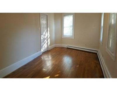 113 HAMPSHIRE ST APT 1L, Cambridge, MA 02139 - Photo 1