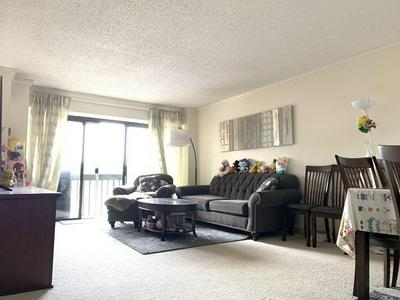 15 N BEACON ST APT 706, ALLSTON, MA 02134 - Photo 1