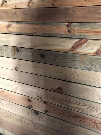 17 GRANBY RD, Granville, MA 01034 - Photo 2