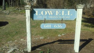 226 SWANSON RD UNIT 623, Boxborough, MA 01719 - Photo 2