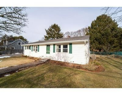53 STANDISH AVE, Plymouth, MA 02360 - Photo 2