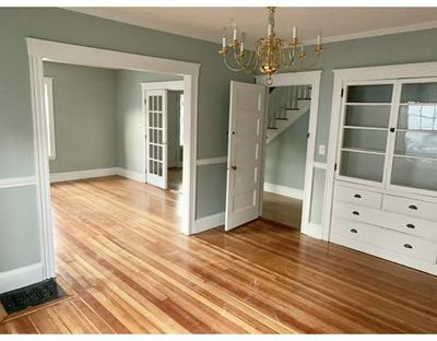 33 RUSSELL PARK # 0, Quincy, MA 02169 - Photo 2