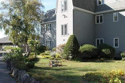 50 STONY BROOK RD APT 1, Marblehead, MA 01945 - Photo 2