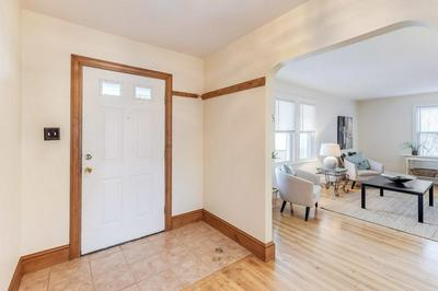 28 C ST, HULL, MA 02045 - Photo 2