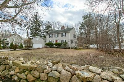 293 FIRST PARISH RD, SCITUATE, MA 02066 - Photo 2