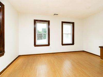 111 WALNUT ST # B, Malden, MA 02148 - Photo 2