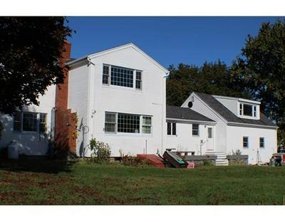 752 RIDGE RD, Hardwick, MA 01037 - Photo 2