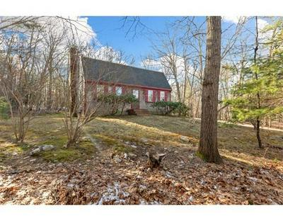 125 FOREST ST, Norwell, MA 02061 - Photo 2
