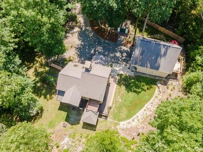 35 HOMESTEAD AVE, Russell, MA 01071 - Photo 2