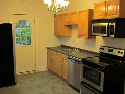 22 FRENCH AVE # 2, Braintree, MA 02184 - Photo 2